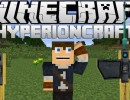 [1.7.10] HyperionCraft Mod Download