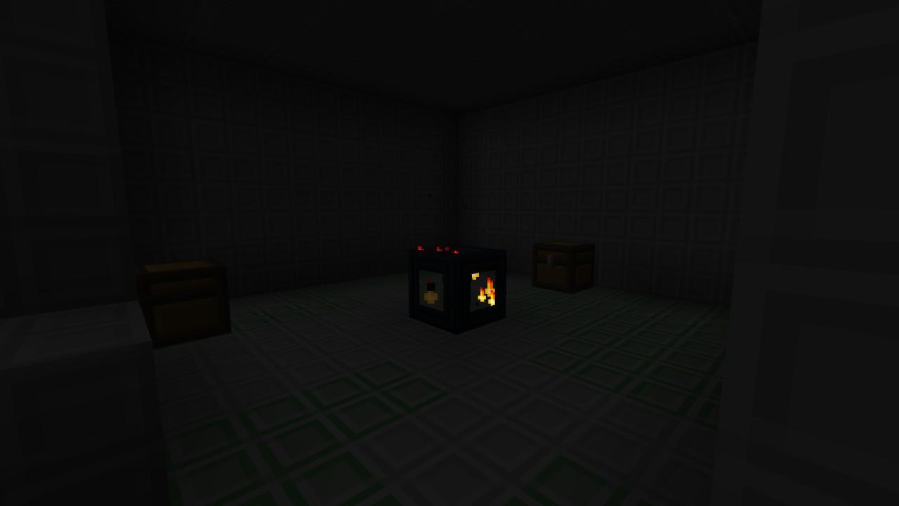 d5d11  Ottiecraft resource pack 8 [1.9.4/1.8.9] [16x] OttieCraft Texture Pack Download