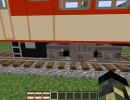 e49ce  Real Train Mod 21 130x100 [1.11.2] Integrated Tunnels Mod Download