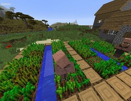 Minecraft Forum | Page 423 of 749 | Minecraft Mods Maps