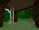 [1.7.10] Ladders Mod Download