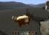 [1.7.10] Wildycraft Mod Download
