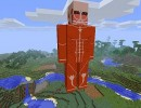pic28140252 130x100 Village Info Mod for Minecraft 1.4.5
