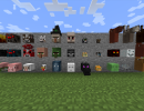 [1.7.10] Headcrumbs Mod Download