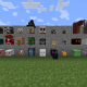 [1.9.4] Headcrumbs Mod Download