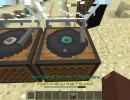 [1.7.10] Better Records Mod Download