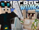 [1.7.10] WiiMote Mod Download
