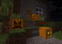 [1.8] Carvable Pumpkins (Halloween) Mod Download