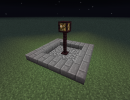 [1.8] Lamp Posts Mod Download