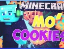[1.7.10] Mo' Cookies Mod Download