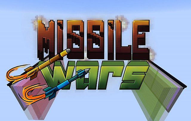 Missile-Wars-Mini-Game-Map.jpg