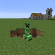 [1.7.10] Morph Additions Mod Download