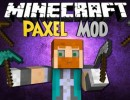 [1.7.10] Paxel Mod Download