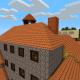 [1.7.10] Super Slopes Mod Download