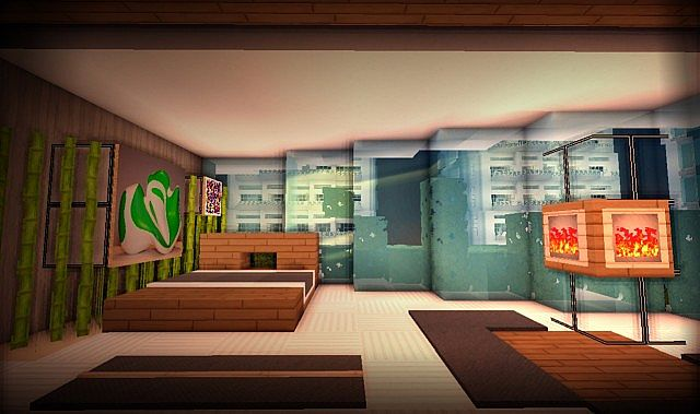 2014 03 13 1749467855854 [1.9.4/1.8.9] [64x] New Modern HD Texture Pack Download