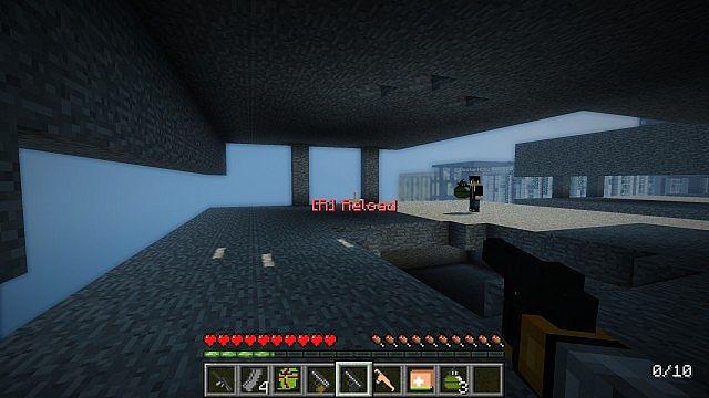 2014 09 21 1457198150790 Battlefield Screenshots