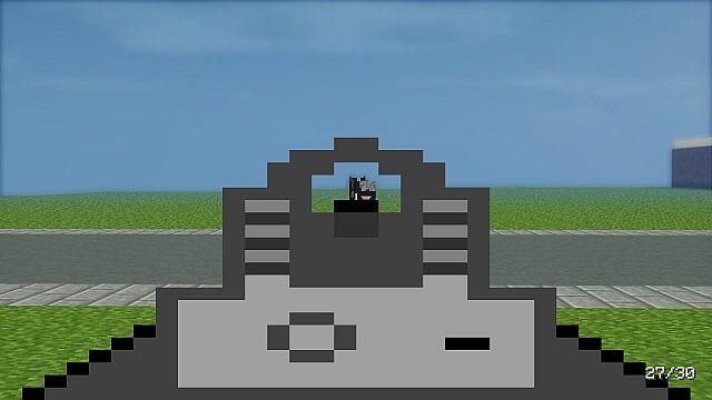 2014 09 21 1457488150797 Battlefield Screenshots