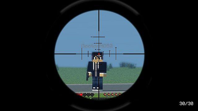 2014 09 21 1458518150799 Battlefield Screenshots