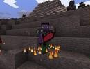 [1.7.10] The Cirithios Mod Download