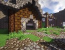 [1.9.4/1.8.9] [16x] Misoya Texture Pack Download