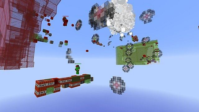2014 10 17 1657248238395 [1.8.1] Missile Wars Mini Game Map Download