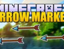 [1.7.10] Arrow Marker Mod Download