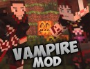 [1.7.10] VampZ Mod Download