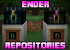 [1.7.10] Ender Repositories Mod Download