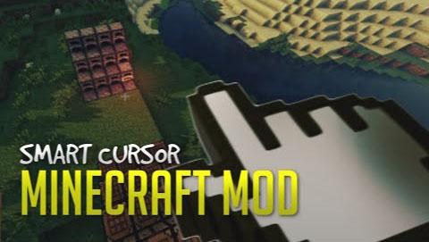 Smart-Cursor-Mod.jpg