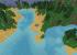 [1.7.10] SGS Treasure Mod Download