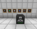 [1.7.10] Router Reborn Mod Download