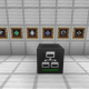 [1.10.2] Router Reborn Mod Download