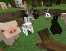[1.9.4/1.9] [32x] Lithos Core – 3D Texture Pack Download