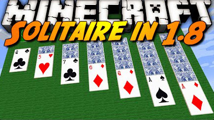 6c906  Solitaire Map [1.8] Solitaire Map Download