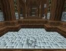 [1.9.4/1.8.9] [64x] Spire Texture Pack Download