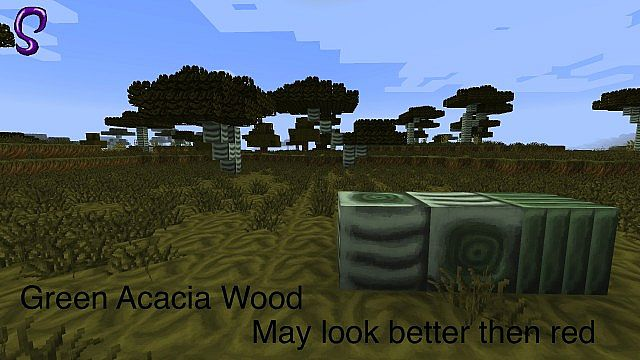 834a4  Spire resource pack 3 [1.9.4/1.8.9] [64x] Spire Texture Pack Download