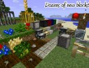 [1.7.10] FancyPack Mod Download