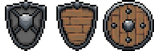 Battlegear-2-resource-pack-8.jpg