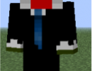 [1.7.10] Mob Masks Mod Download