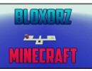[1.8] Bloxorz Map Download