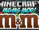 [1.7.10] M&M's Mod Download