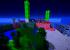 [1.9.4/1.8.9] [64x] VibrantFantasy Texture Pack Download