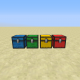 [1.9.4] CompactChests Mod Download