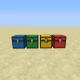 [1.9.4] CompactChests Mod Download