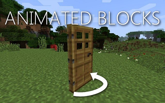 Animated-Blocks-Mod-1.jpg