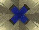 [1.7.10] Desert Wells Mod Download