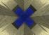 [1.8] Desert Wells Mod Download