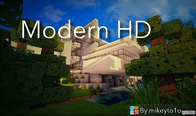 New-modern-hd-resource-pack.jpg