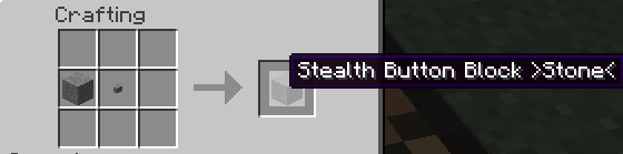 Stealth-Blocks-Mod-15.png
