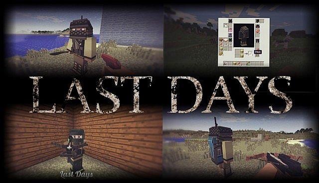 Last-Days-Mod.jpg